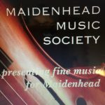 Maidenhead Music Society