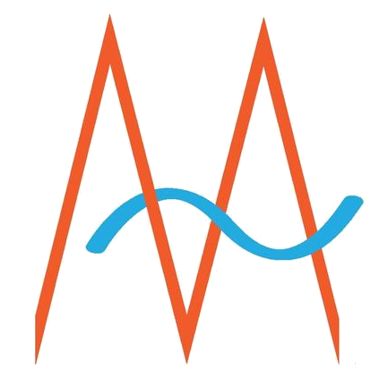 Maidenhead Arts Council logo 2