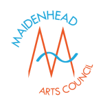 Maidenhead Arts Council