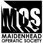 Maidenhead Operatic Society